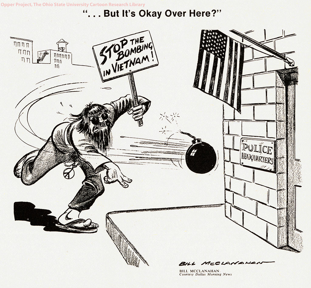 Political Cartoons Racheldepillo