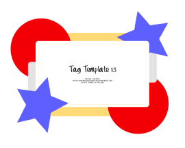 RD_TagTemplate13