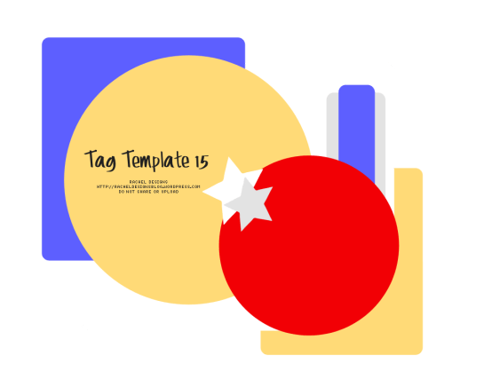 RD_TagTemplate15