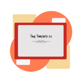 RD_TagTemplate26
