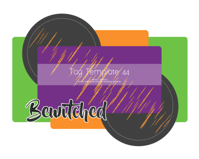 rd_tagtemplate44