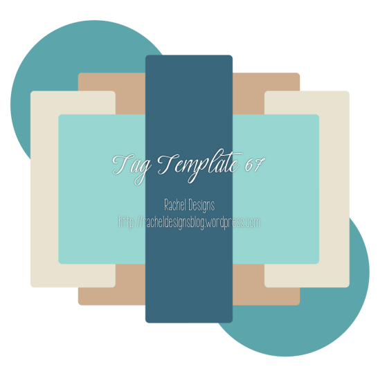 RD_TagTemplate67
