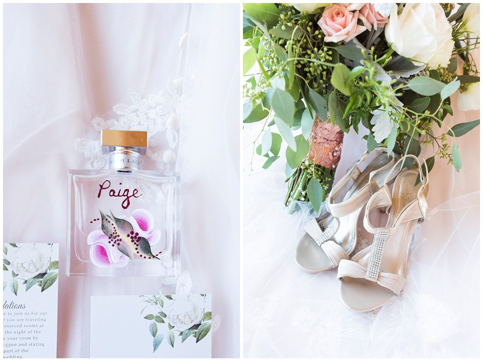 paige and brad's Wedding at Brownstone Reserve, Bryan TX Rachel Driskell Photography
