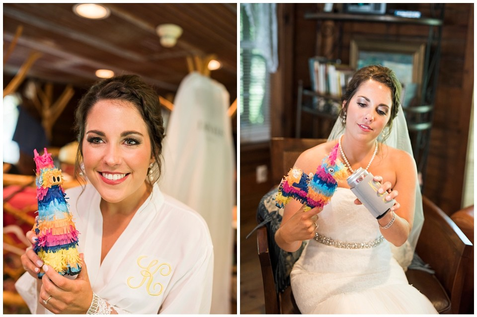 Kamie & Barrett's 7f lodge Wedding, College Station, Tx Rachel Driskell Photography