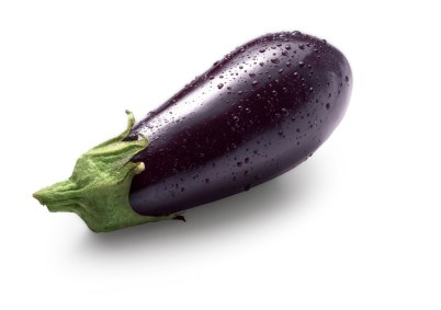 aubergine-joe-blog
