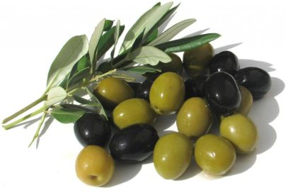diet-with-olives