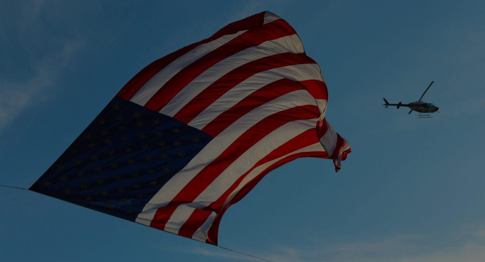 Freedom United States Of America Flag America2