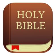 YouVersion Bible Faith