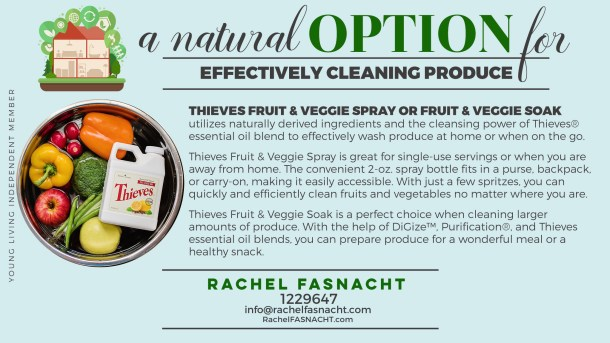 08-Thieves-Fruit-and-Veggie-Wash
