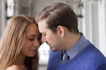 Teresa & Erik Engagement 089