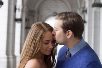 Teresa & Erik Engagement 091
