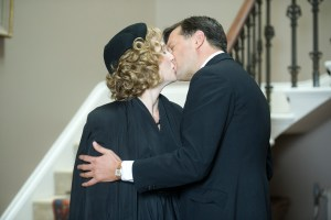 ep-1-felicia-and-james-funeral-kiss