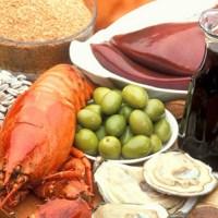 Conheça alimentos importantes para a saúde dos olhos