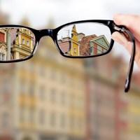 Miopia: uma alteração ocular cada vez mais comum