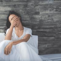 Tremor palpebral: o que pode ser?