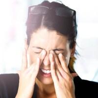 Fotobia: sintoma que pode indicar uma série de problemas oculares