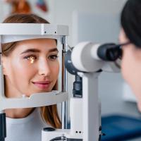 3 razões para visita seu oftalmologista