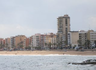 5 Reasons to Visit Lloret de Mar