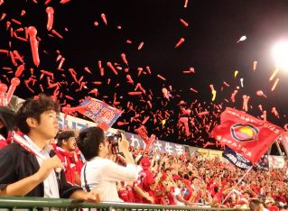 Baseball, Japanese Style