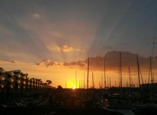 Cities Less Traveled: Exploring Marina Del Rey