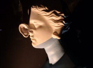 Dalí Theatre-Museum: A glimpse into Dalí's mind