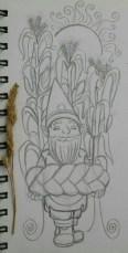 sketch_gnomishlammas2016