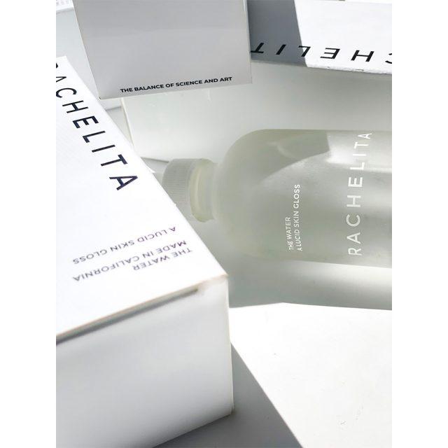 IMG-Packaging 2