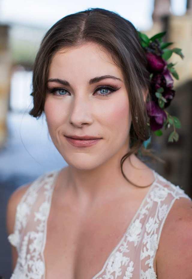 seattle-bride-makeup-hairstyling-wedding makeup-wedding hair