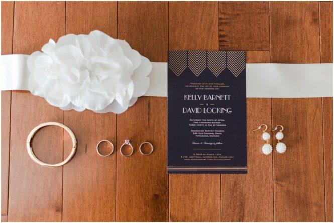Wedding Invitations Kitchener On Kitchen Inside Personalized 17