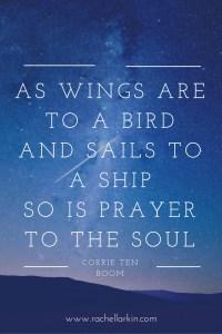 prayer-corrietenboom-quote