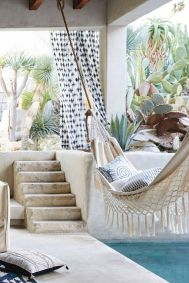 http://www.myparadissi.com/2015/06/the-weekend_13.html?m=1