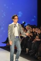 Farley Chatto, Fashion Designer