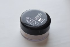 NYC Smooth Skin Loose face powder