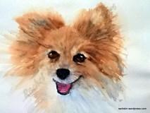 charley_commission_rachel_murphree_watercolors