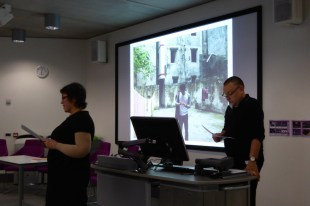 Visualising Chinese Borders Conference MMU day 2 1