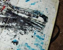 moleskine page detail 2