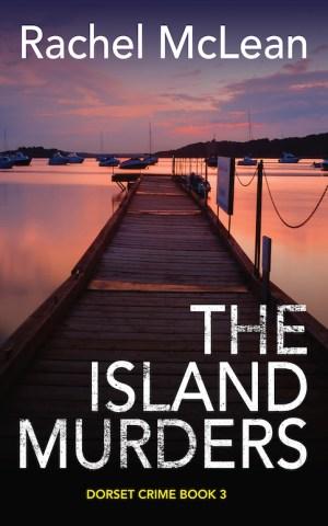 The Island Murders