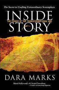 Inside Story by Dara Marks