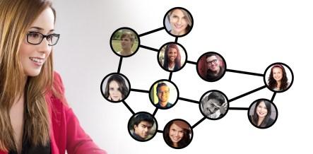 social-network-free-image