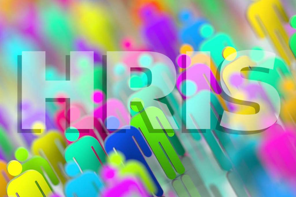 HRIS - how can an HRIS help your small, creative business?