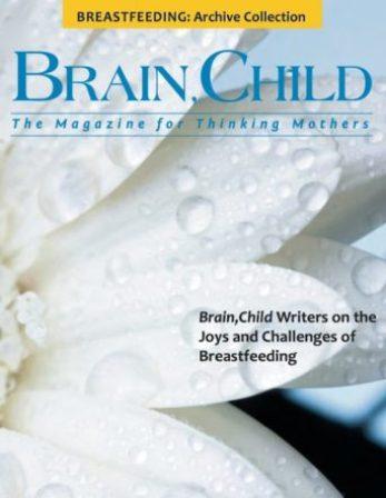 breast-feeding-featured-500x645
