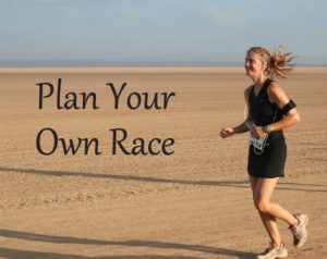 run your own race1