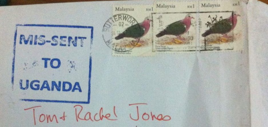 post office1