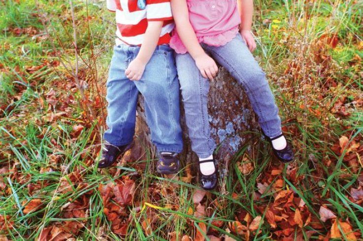 kids-borther-and-sister-358298_1280