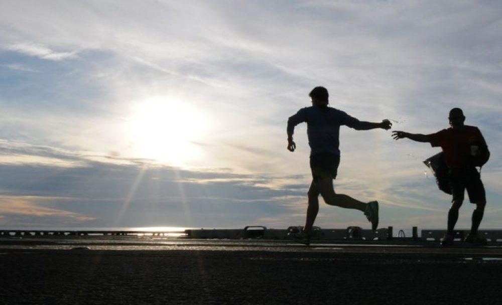 runner-79590_1280