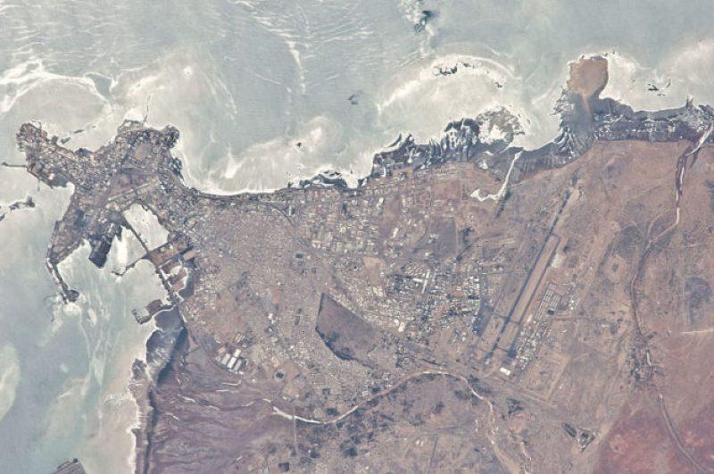 Djibouti,_Djibouti