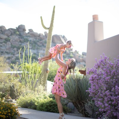Four Seasons Scottsdale with Kids, An Incredible Desert Retreat You Will Never Forget