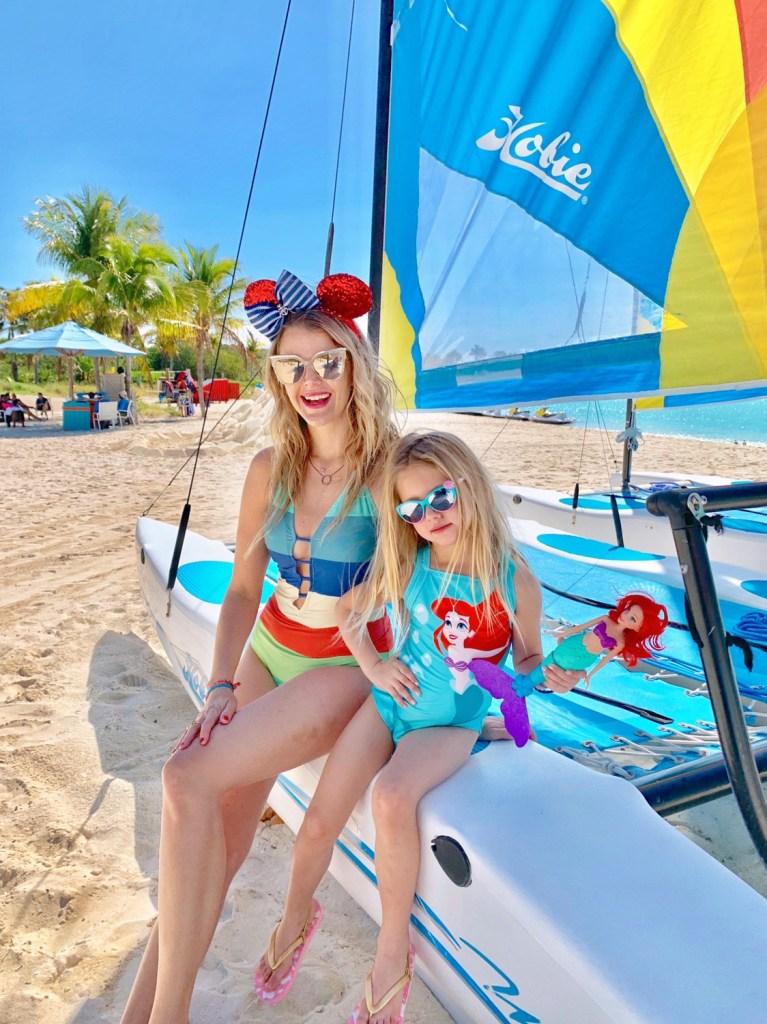 60 Instagram Captions For Your Disney Cruise Rachel Pitzel