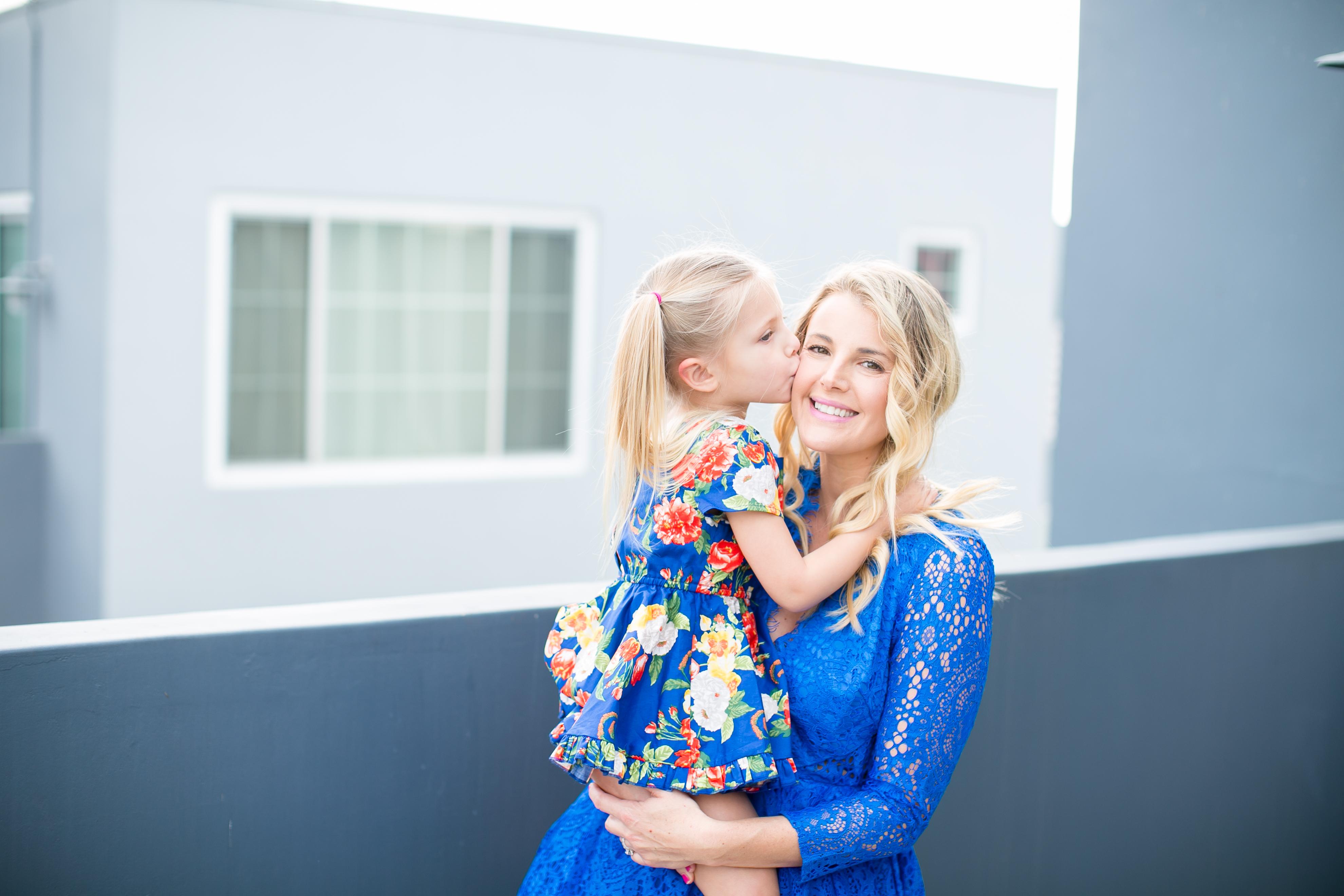 20 Things Every Working Mom Needs