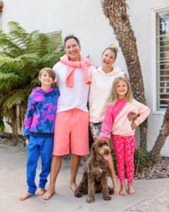 family sports outdoor active dicks sporting goods tiktok instagram hoodie